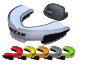 Mundschutz kaufen RDX Boxen
