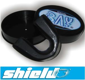 Sportschutz für Zähne Shield